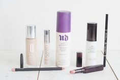 7 Products I Will Forever Repurchase