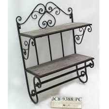 Rustic Furniture Shelves - Black Bedroom Furniture Silver - - - Furniture Design Scandinavian Home - Furniture DIY Bookshelf Iron Furniture, Steel Furniture, Rustic Furniture, Painted Furniture, Furniture Design, Retro Furniture, Pallet Furniture, Garden Furniture, Office Furniture