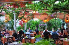 Taverne Esperides Samos, Bar, Dolores Park, Travel, Voyage, Viajes, Traveling, Trips, Tourism