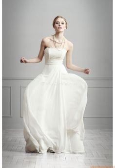 Vestido de novia Annais Bridal Tamara Ola La