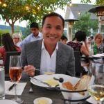 Masseto Wine Bar and Restaurant, Makati - Restaurant Reviews, Phone Number & Photos - TripAdvisor