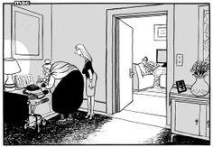 22 January 2014 22 January 2014 - Women Lib-Dems are threatening to sue Lord Rennard over improper sexual behaviour towards them. Via Mail Brain Teasers, Daily Mail, January, Cartoons, Mac, Lord, Women, Animated Cartoons, Brain Games