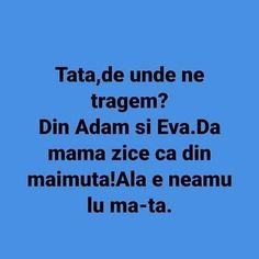 Funny Text Messages, Best Memes, Romania, Funny Texts, Ale, Funny Pictures, Advice, Humor, Instagram Posts