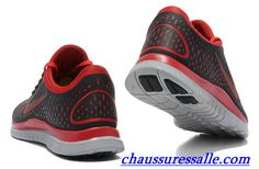 new product b73db f508d Vendre Pas Cher Chaussures Nike Free 3.0V4 Homme H0008 En Ligne.