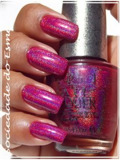 DS Exclusive - Opi
