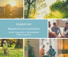 Wir informieren, inspirieren und motivieren. Unser Magazin ist auf die Bedürfnisse aus den Bereichen Leben, Gesundheit, Umwelt, Reisen und Leadership ausgerichtet. Wir machen Produkte, Dienstleistungen sichtbar und bewegen Menschen dazu, sich persönlich zu entwickeln. Wir zeigen, was Nachhaltigkeit ausmacht und warum es für unsere Gesellschaft so wichtig ist. Online Magazine, Sustainability, Things To Do, People