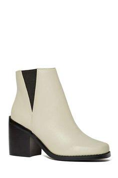 Shellys London Lovenia Boot