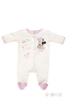 Nouveau-né Set Vêtements Bébé Coton FILLE//GARÇONS Winnie Pooh Dumbo I-AAH