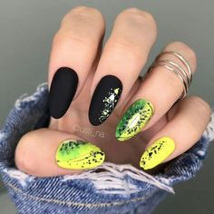 Keep reading for 90 of our favorite easy winter nail designs to add to your manicure to-do list. New Nail Designs, Winter Nail Designs, Beautiful Nail Designs, Acrylic Nail Designs, Art Designs, Chic Nails, Stylish Nails, Trendy Nails, Gorgeous Nails