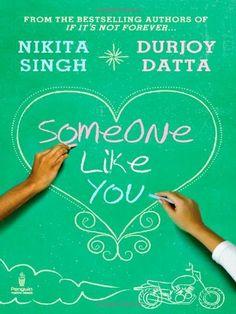Someone Like You by Durjoy Datta,http://www.amazon.com/dp/014341769X/ref=cm_sw_r_pi_dp_Q.mysb1HN00X3M5W