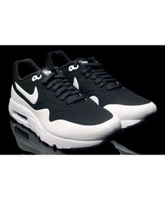 brand new 90bbc 04518 9 best nike air max 1 ultra moire mens images | Air max 1, Official ...
