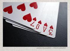 """I """"♡"""" Valentines Day by Jesse on Etsy"""