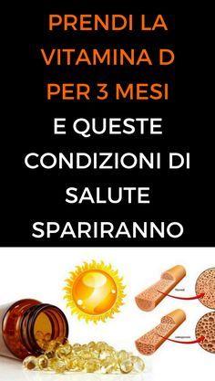 #vitaminad #rimedinaturali #sole #salute #animanaturale