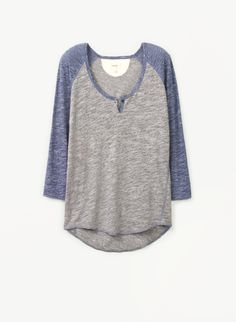 Wilfred Free Baume T-Shirt, on SALE now at Aritzia.com.