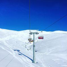 Albastru de Romania Visit Romania, Wind Turbine