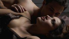 ¿Estará fingiendo? Diez formas de saber si tu pareja te está engañando en la cama #euforiaonline