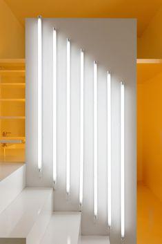 Galeria - Apartamento Spectral / BETILLON / DORVAL‐BORY - 22