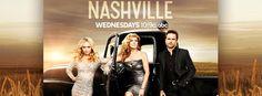 'Nashville' Season 4 Episode 11 Spoilers: Wedding Ceremony Reveals Secret? - http://www.movienewsguide.com/nashville-season-4-episode-11-spoilers-wedding-ceremony-reveals-secret/171703