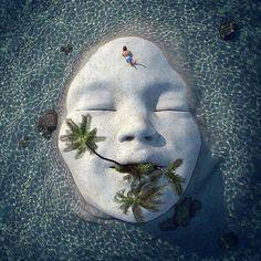 #dreamvacation - Jesse Grillo