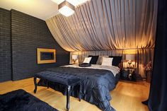 how to decorate a cape cod room - Google Search