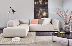 Beste afbeeldingen van zithoeken en banken keep calm lounge