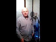 Видеоотзыв о записи авторской песни на студии звукозаписи LSStudio (Москва)