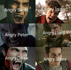 Find images and videos about teen wolf, dylan o'brien and stiles stilinski on We Heart It - the app to get lost in what you love. Stiles Teen Wolf, Teen Wolf Mtv, Teen Wolf Boys, Teen Wolf Dylan, Teen Wolf Cast, Teen Wolf Memes, Teen Wolf Quotes, Teen Wolf Funny, Dylan O'brien