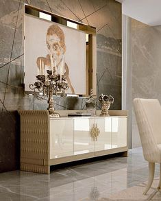 12 Top Console Images Sideboard Cabinet Cabinet Furniture Consoles