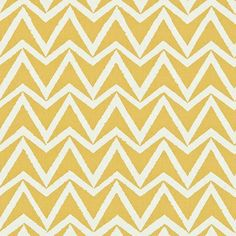 print & pattern: MUGS - scion