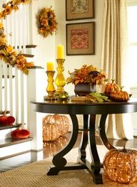 1000 images about global inspiration from pier 1 imports for Pier 1 dining room centerpieces