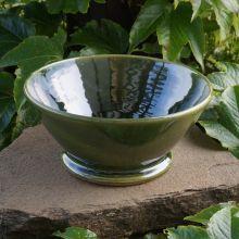 miska ceramiczna