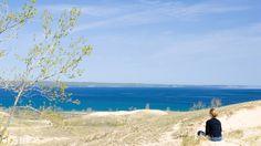 Sleeping Bear Dunes · National Parks Conservation Association