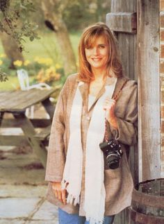 Linda Eastman-McCartney Heather Mccartney, Paul And Linda Mccartney, Linda Eastman, Jane Asher, Pattie Boyd, Sir Paul, Wife And Girlfriend, A Day In Life, Ringo Starr
