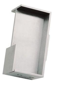Pocket door hardware - from the Netherlands. Pocket Door Hardware, Pocket Doors, Netherlands, Design Ideas, Home Decor, The Nederlands, The Netherlands, Decoration Home, Room Decor