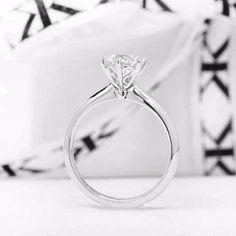 When little details make a big difference #diamondrings #engagementring #custommade #jewellers #diamondjewellery #weddingrings #gentsring #cbdjewellers #cityjeweller #diamonds www.kalfin.com.au
