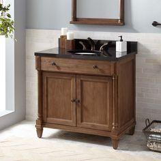 8 best bathroom sink home depot lowes images bathroom bathroom rh pinterest com