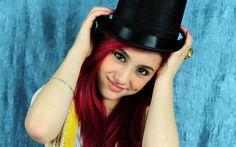 ARIANNA Ariana Grande Cute, Ariana Grande Photoshoot, Ariana Grande 2016, Cute Wallpapers, Latest Hd Wallpapers, Celebrity Wallpapers, Desktop, Ariana Grande Wallpaper, Hd Images