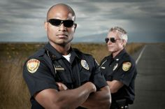 Traffic Ticket Attorney in Springfield Missouri | www.springfieldtraffictickets.com