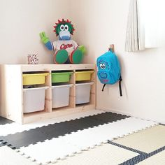 Media?size=l Toy Chest, Storage Chest, Kids Rugs, Cabinet, Toys, Furniture, Home Decor, Clothes Stand, Activity Toys