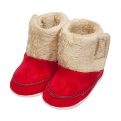 Va prezentam botoseii tip cizma fete (bebe) pentru toamna / iarna, calitate superioara, design fashion lucios, colectia 2019, culoare rosu, marca Papulin, inchidere cu scai, ideali pentru diferite evenimente festive (botez, nunta, onomastica, etc). Acesti botosei fac parte din categoria incaltaminte copii, fiind confectionati conform celor mai inalte standarde calitative, fabricati in Turcia. Childrens Shoes, Slippers, Fashion, Moda, Fashion Styles, Slipper, Fashion Illustrations, Flip Flops, Sandal