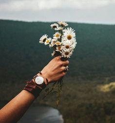 Favorite Flower Bouquet