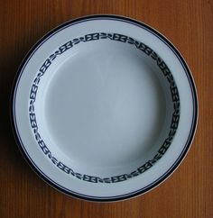 8 best Dansk images on Pinterest | Confidence, Cutlery and Dinner ware