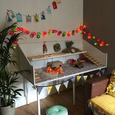 Guinea Pig Forum Homemade Cage DIY Perspex IKEA Wood