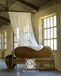 Breeze Alhambra