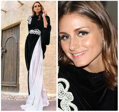 THE OLIVIA PALERMO LOOKBOOK: THIS IS WHY I LOVE : Olivia Palermo