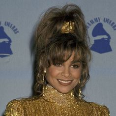 Scrunchies - '80s Trends We Can't Believe Were Ever Popular - Photos