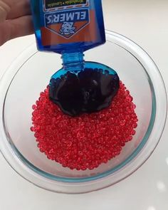 How to Mixing Random Things into Slime! Relaxing with Piping Bags Slimesmoothie Satisfying Slime Most Satisfying Video Ever, Satisfying Photos, Satisfying Things, Bubbly Slime, Slime Vids, Pretty Slime, Slimy Slime, Slime And Squishy, Slime Craft