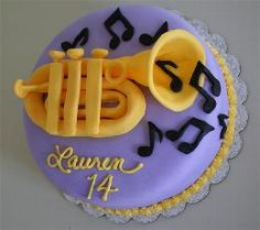 Other - Patti Cake Bakers Cake Icing, Cupcake Cakes, Music Themed Cakes, Music Cakes, Fondant, Guitar Cake, Cold Brew Coffee Maker, Celebration Cakes, Cake Art