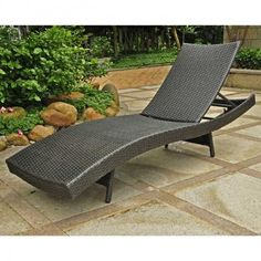 1000 images about chaise lounges on pinterest patio for Barcelona chaise longue