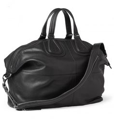 Nightingale holdall - Black Givenchy Discount Official Get Authentic Cheap Online Excellent Cheap Price Sneakernews For Sale Buy Cheap Reliable 72sg1jGL